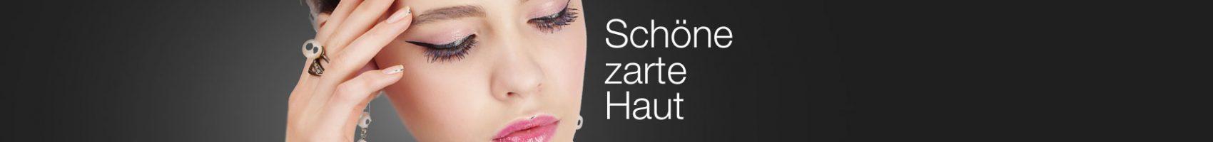 haarentfernung kosmetiksalon-passion