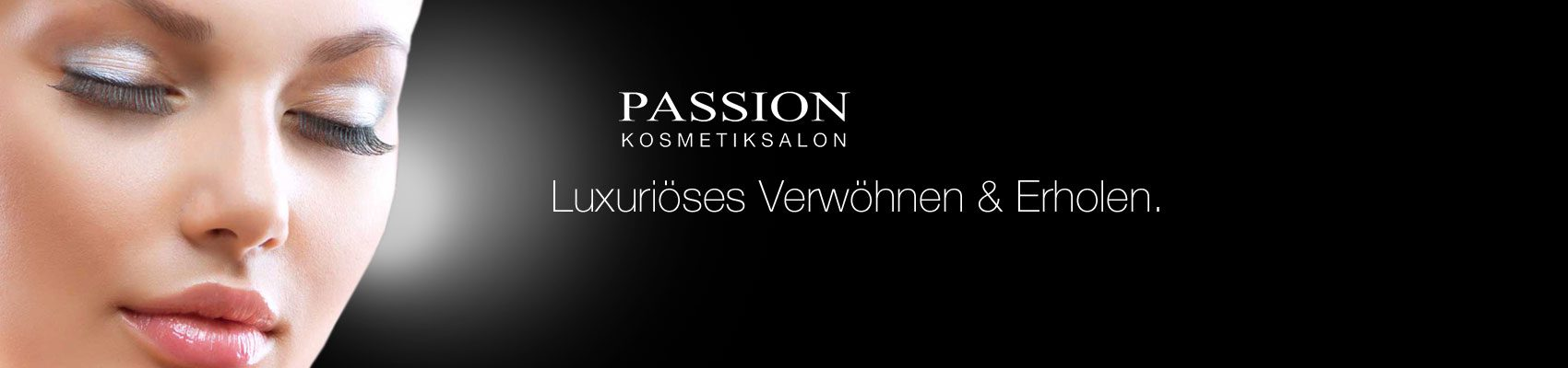 kosmetiksalon passion berlin charlottenburg eine weitere wordpress website. Black Bedroom Furniture Sets. Home Design Ideas
